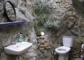 1 милиард души по света не ползват тоалетна