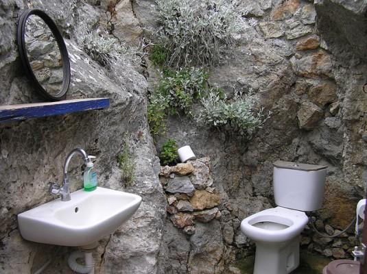 greek-island-326725_640