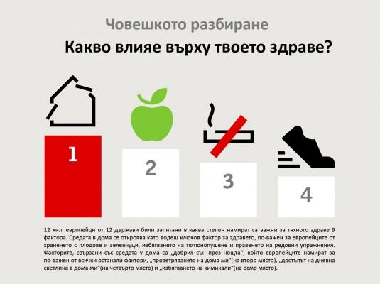 infographic-12