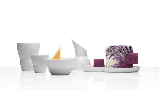 keramik_plate03
