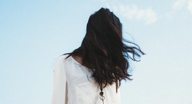 Мъжете харесват жени с дълги коси