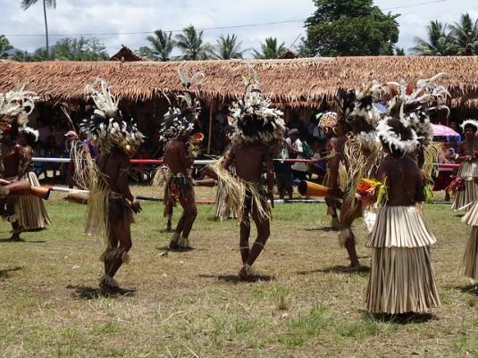 papua-new-guinea-262472_640