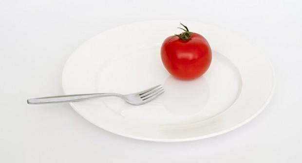 Яж и слабей!