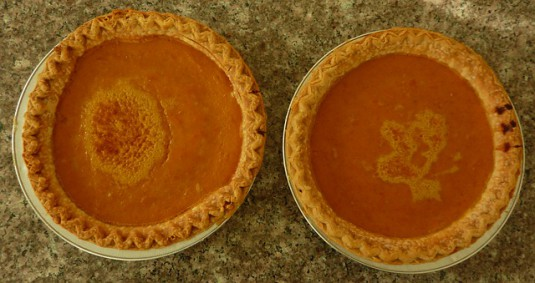 pumpkin-pie-254033_640