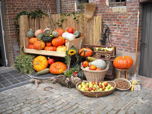 pumpkins-939296_640