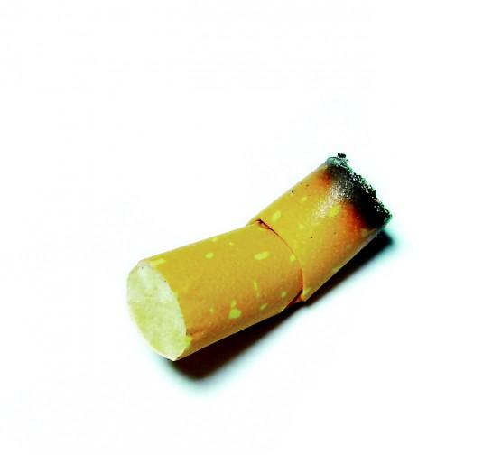 smoked-cigarette-1569865
