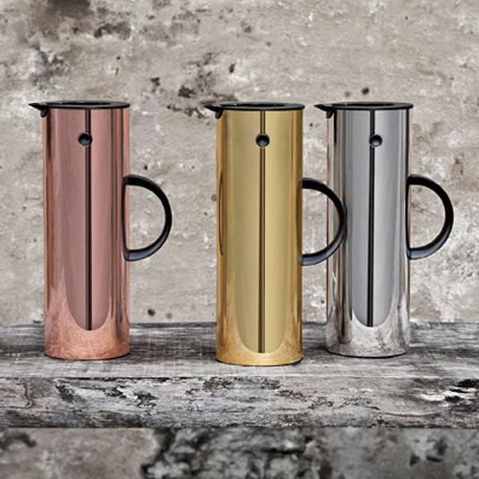 stelton_metallic_vacuum_jug_copper_xz3