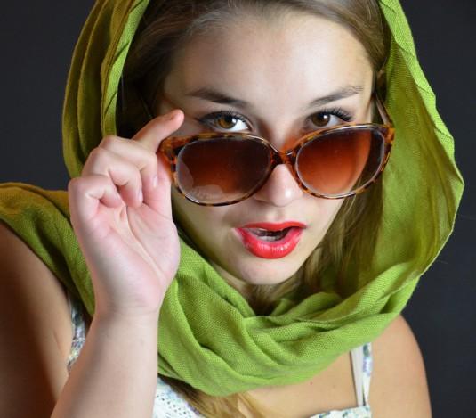 sunglasses-84876_960_720