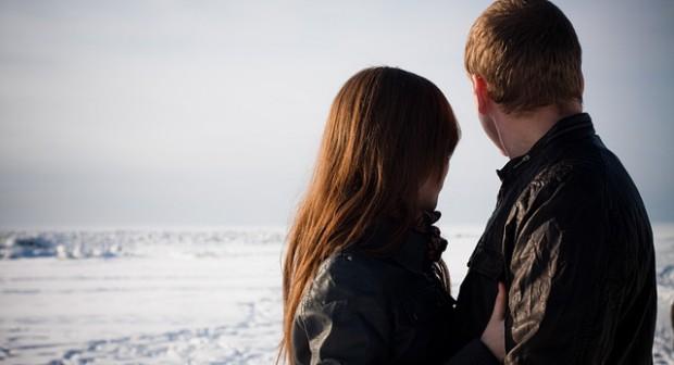 Как партньорът да остане вечно наш (ако си струва)