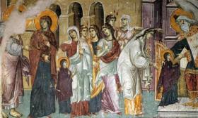 Денят на християнското семейство