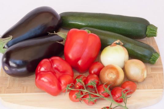 vegetables-833364_960_720