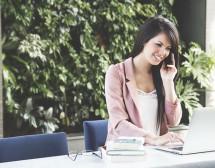 Жените са по-образовани, но получават по-малко