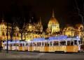 10 градове с приказни украси