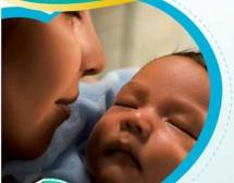 71 милиона майки и бебета са в риск
