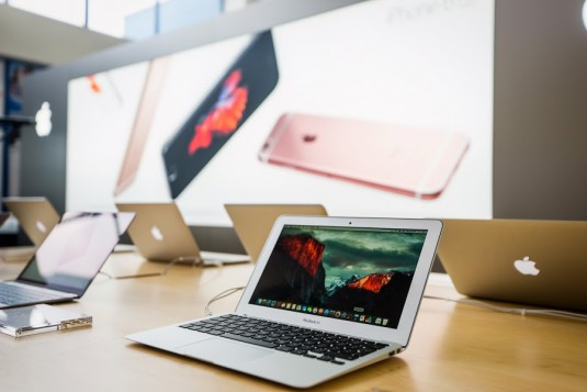 Apple_Shop_products