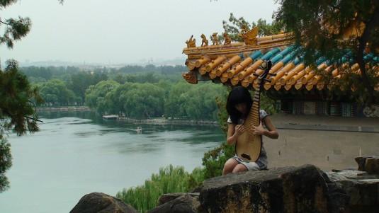 Beijing (2)