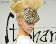 Висша мода от Stephan: ренесанс и култ към косата