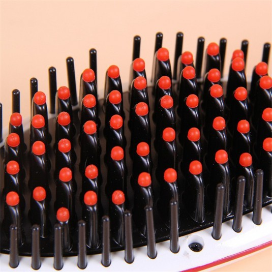 OEM-Hair-Straightener-Comb-Electric-Straight-Hair-Comb-Straightener-Iron-Brush-With-LCD-Display-1pc-Free_1