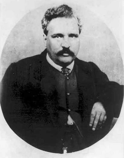 Petko-Rachov-Slaveikov-Petko-Slaveikov