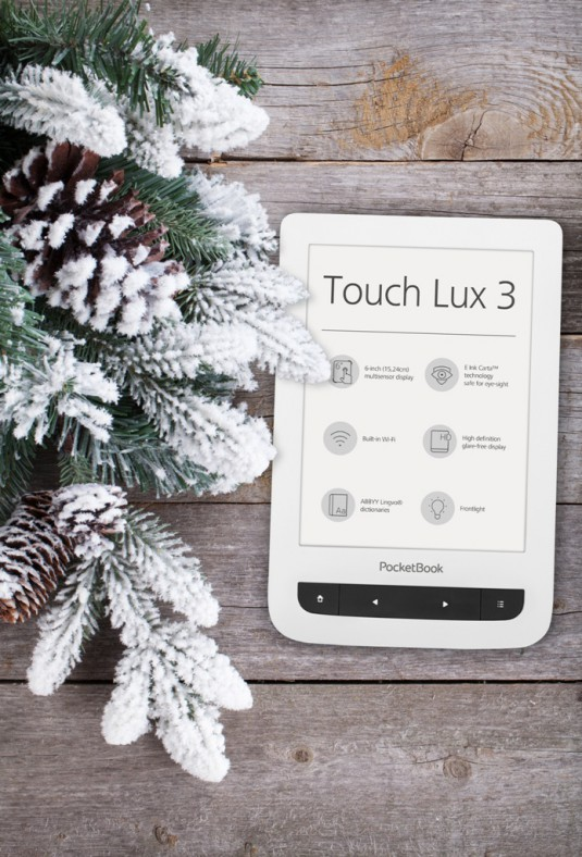PocketBook_TL3_Christmas_small
