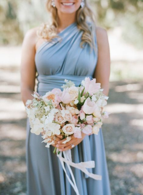 Serenity-Wedding-Ideas13
