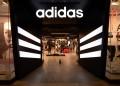 Home Court магазини на adidas