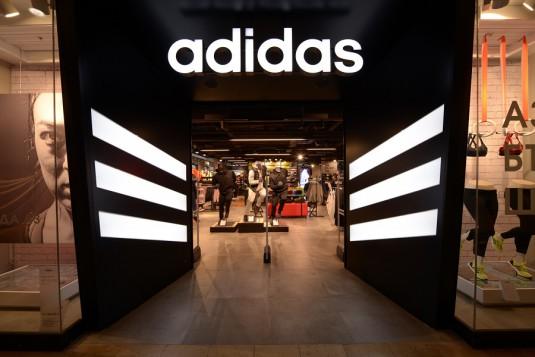 adidas_Media Event_preview
