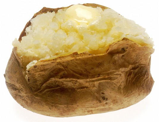 baked-potato-522482_960_720