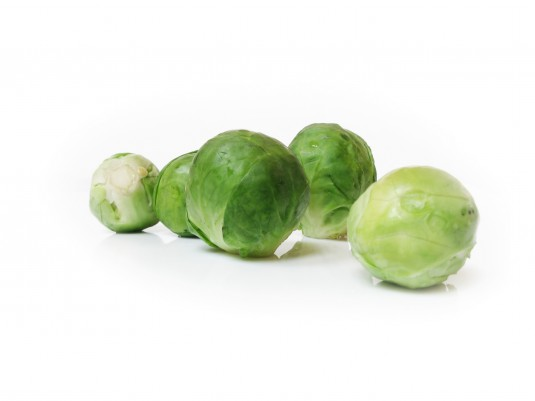 brussels-sprouts-1319294
