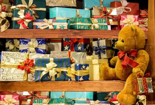 christmas-541782_960_720