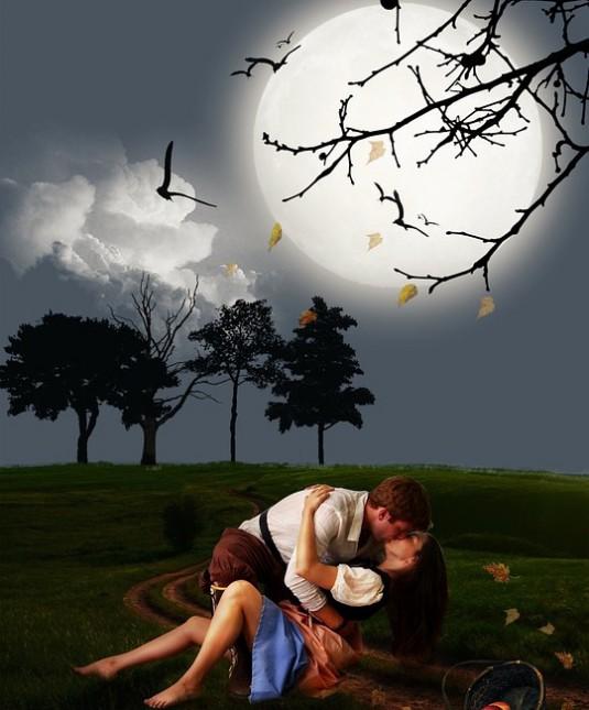 couple-564232_960_720