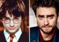 """Звездите от """"Хари Потър"""" 14 години по-късно"""