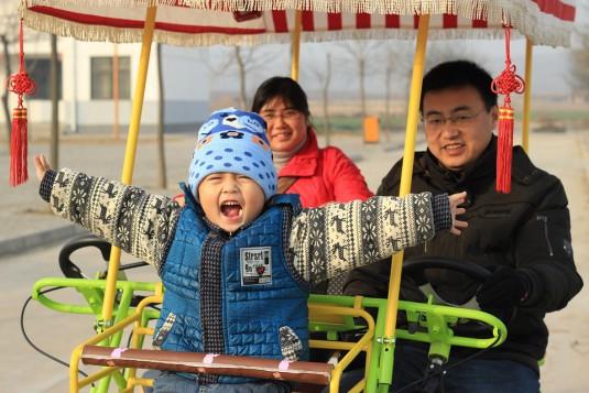 family-562731_960_720