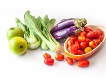 Храносмилането – скритата причина за хормоналните проблеми
