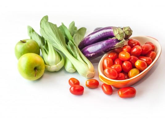 fresh-vegetables-fruits-2-1317315