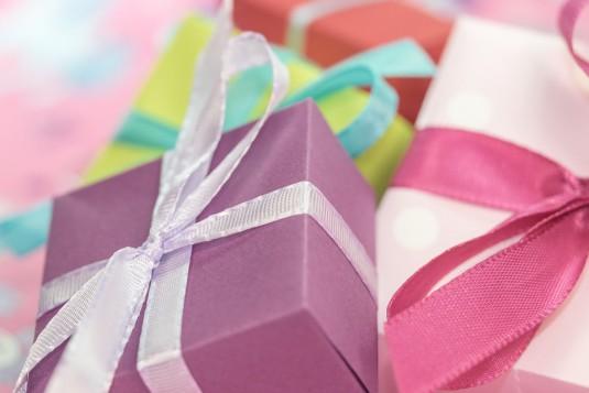 gift-553147_960_720