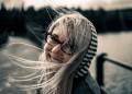 Самотните жени са по-щастливи от самотните мъже