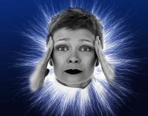 Как да победим мигрената