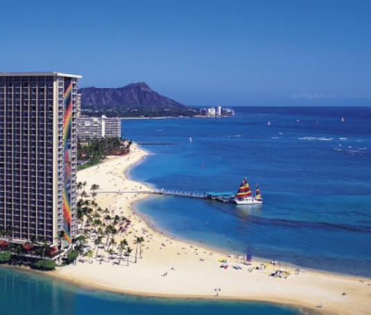 hilton_hawaiian_village_001