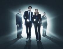 """Новият сезон на """"Досиетата Х"""" първо по FOX"""