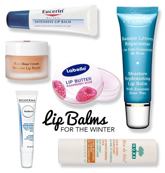 lips-for-winter