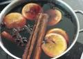Чай и вино срещу настинка и грип