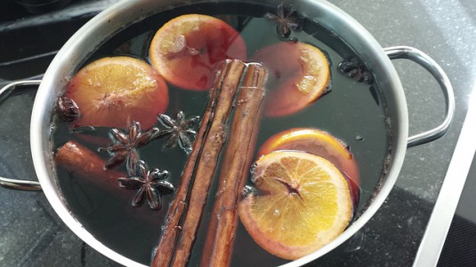mulled-wine-972827_640 (1)