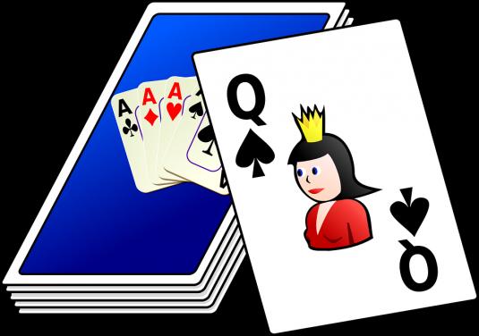 playing-29472_960_720