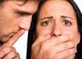 5% от българите приемат, че мъж може да удари жена