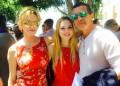 Антонио Бандерас и Мелани Грифит се разведоха след 18 години брак