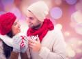 Любовен хороскоп за декември