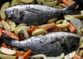 Полезни съвети за рибата