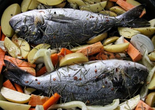 seafood-964373_960_720