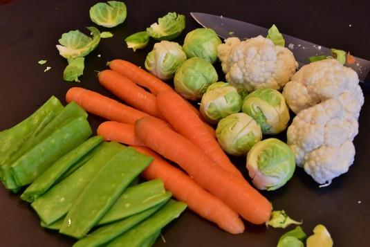 vegetables-1014505_960_720